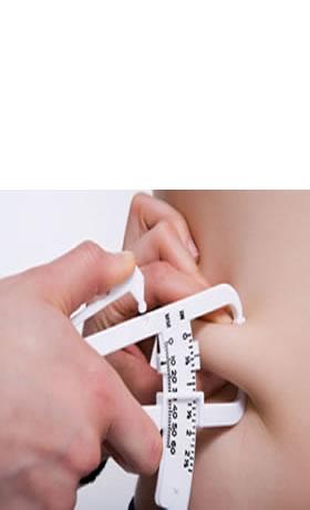 Bajar de peso con laserterapia