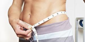 Tratamientos para Obesidad Localizada